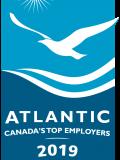 atlantic2019-english